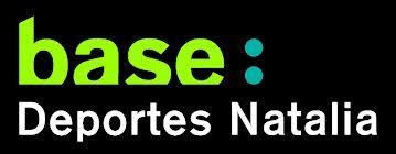 BASE: DEPORTES NATALIA