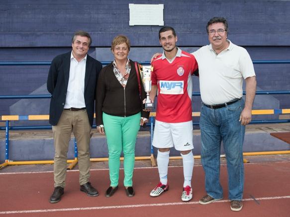 e3-021607-Trofeo Futbol Ciudad de La Laguna copia