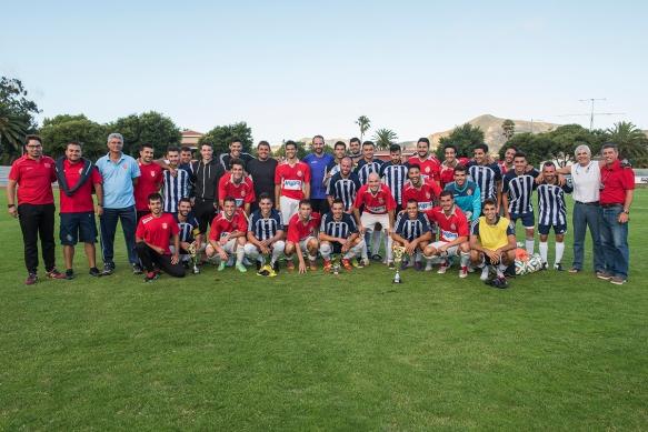 e3-021619-Trofeo Futbol Ciudad de La Laguna copia